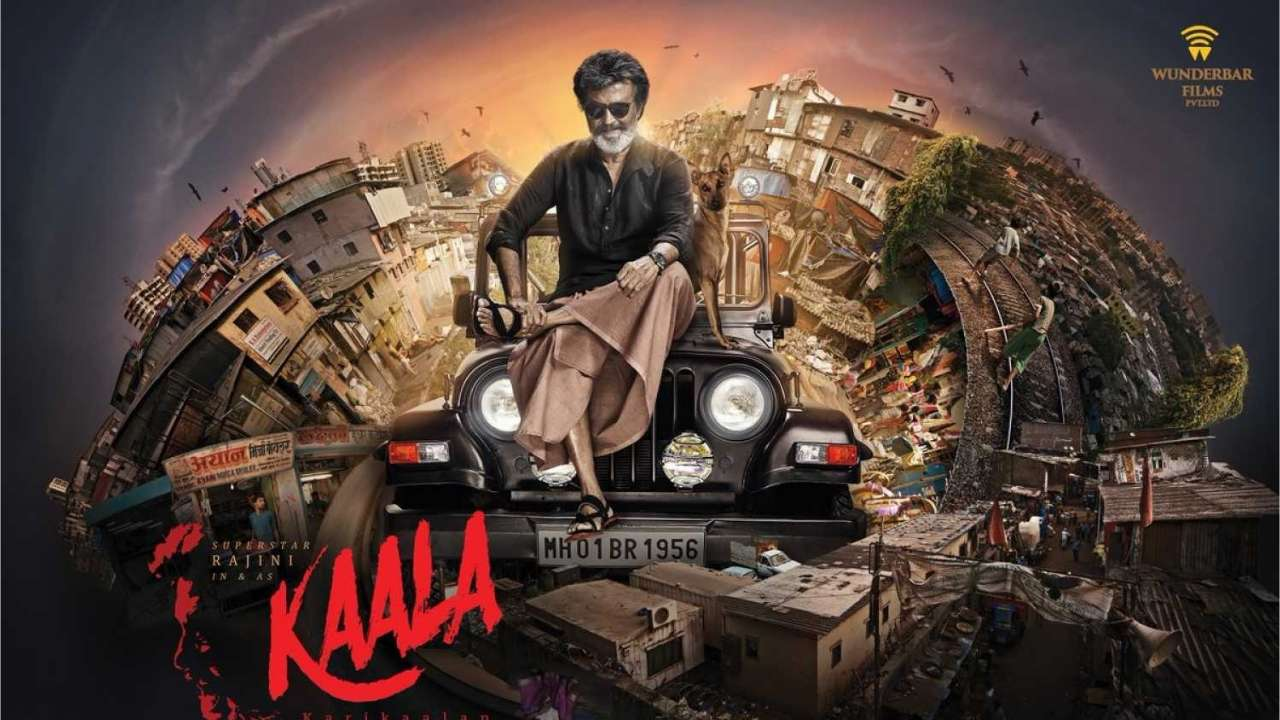 Tamil Movies Download Part 1
