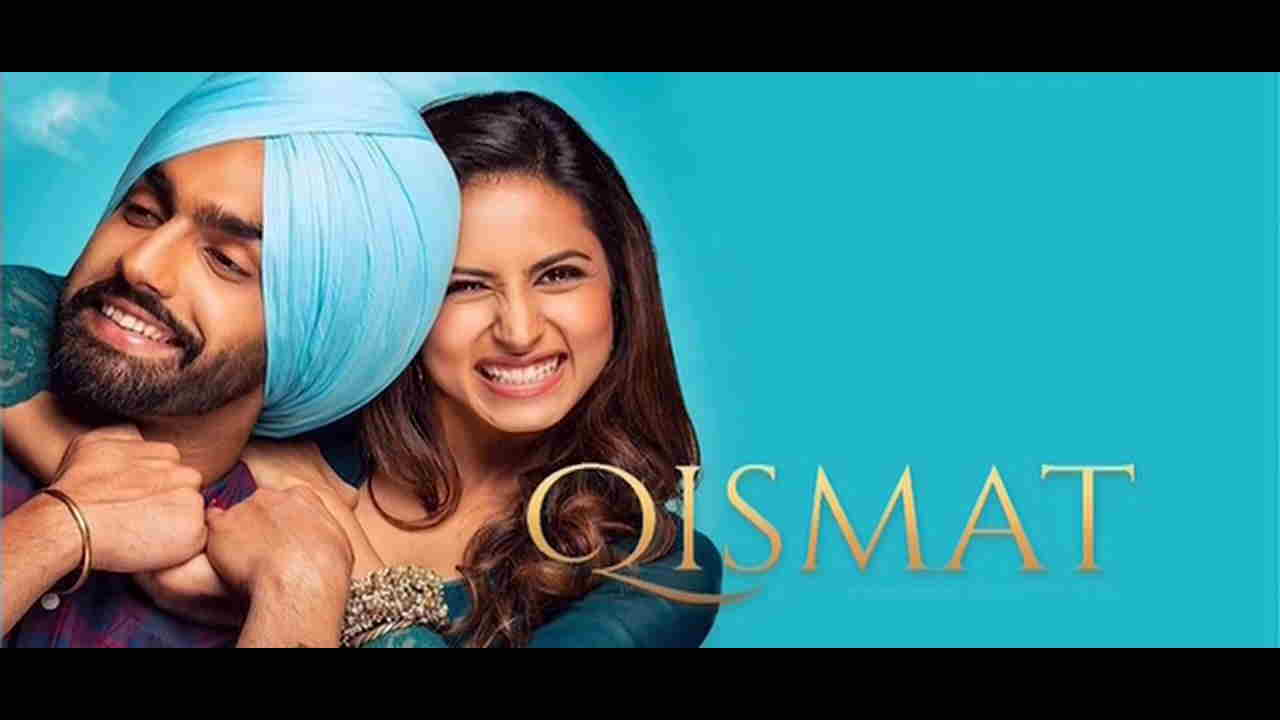 Top Punjabi Movies in 2018