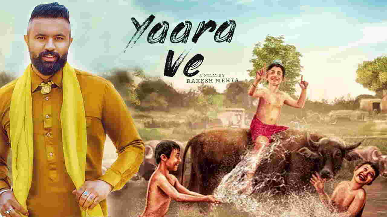 Punjabi Movies Releasing in April 2019