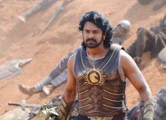 Top Rated Telugu Movies Of 2015