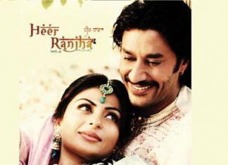 Top Punjabi Movies of 2009
