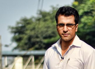 Abir Chatterjee Movies List