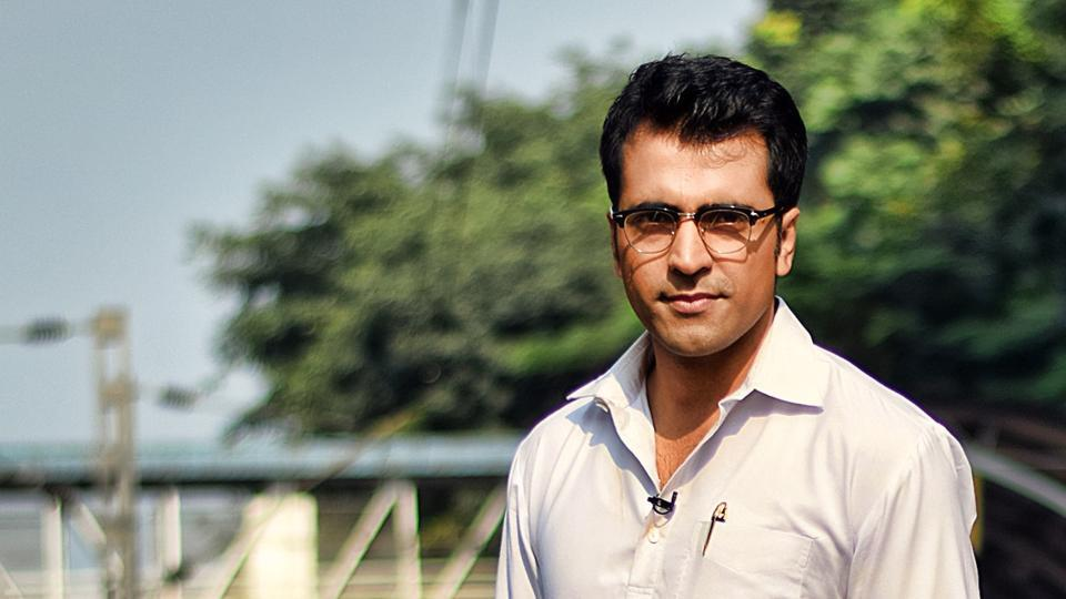 Abir Chatterjee Movies List