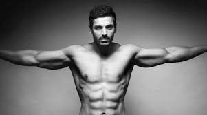 John Abraham Movie list