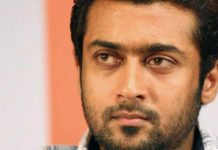 Latest Surya Movies List