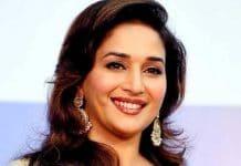 Madhuri Dixit films