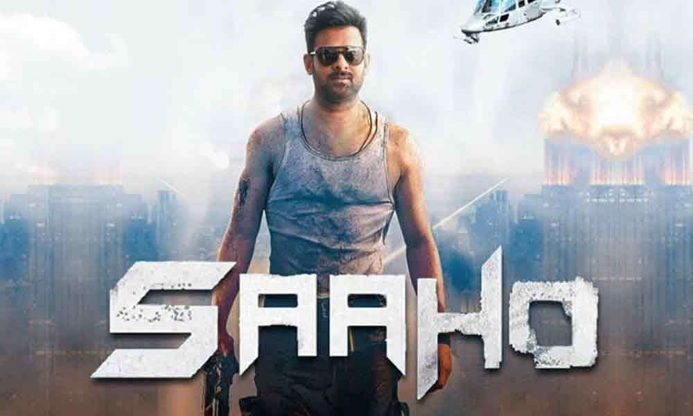 Prabhas Movies List