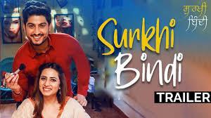 Punjabi movies news and latest updates