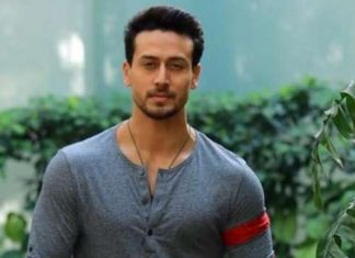 Tiger Shroff Movies