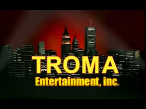 Top Facts About Troma Production House