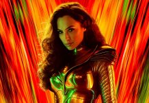 Wonder Woman Full Movie Download