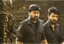 Acharya Movie News & Updates