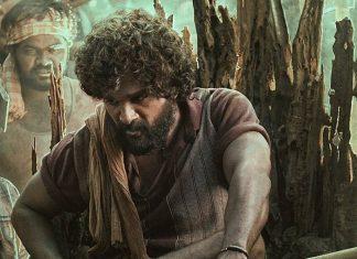 Pushpa Movie Latest Updates